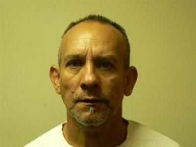Emeterio Salazar Jimenez a registered Sex Offender of Texas