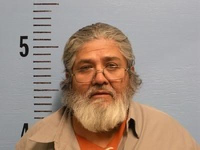 Roy Rosalito Andrade a registered Sex Offender of Texas