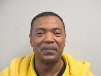 Wesley Eric Harris a registered Sex Offender of Texas