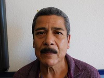 Rodolfo L Suarez a registered Sex Offender of Texas