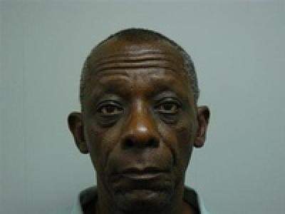 Carlton Terry a registered Sex Offender of Texas