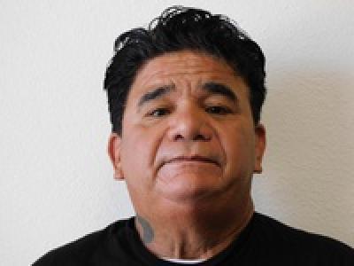 Javier Reyes a registered Sex Offender of Texas