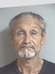 Victor Galvan a registered Sex Offender of Texas