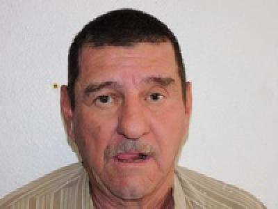 Ernesto Mesa a registered Sex Offender of Texas