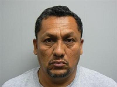 Evaristo Malacara III a registered Sex Offender of Texas