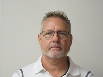 Daniel Lee Holder a registered Sex Offender of Texas