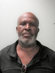 Jeffery Jones a registered Sex Offender of Texas