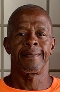Willie Jacko Jr a registered Sex Offender of Texas