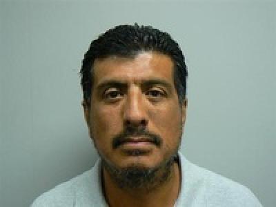 Rudolfo Limas a registered Sex Offender of Texas
