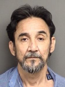 Leroy Lewis a registered Sex Offender of Texas