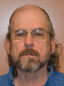 Larry Richard Queen a registered Sex Offender of Texas