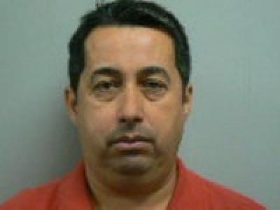 Ronald Edward Davila a registered Sex Offender of Texas