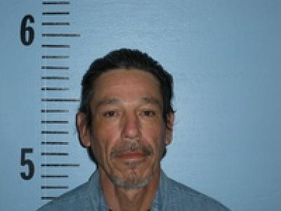Joe Gutierrez a registered Sex Offender of Texas