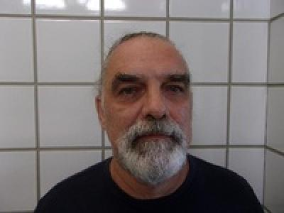Johnny Reyes a registered Sex Offender of Texas