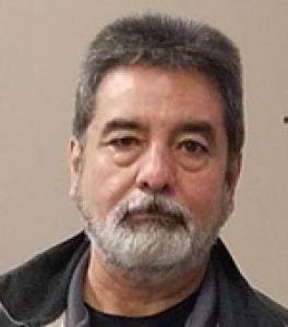 Carlos Subia a registered Sex Offender of Texas
