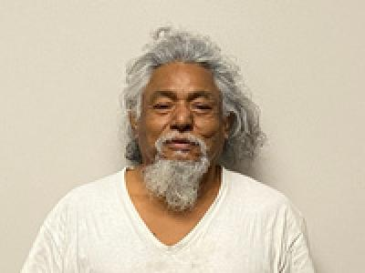 Paul Chapa a registered Sex Offender of Texas
