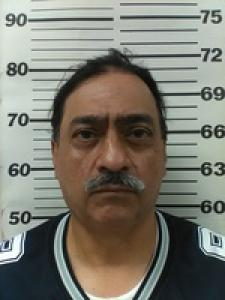 Jimmy Salazar a registered Sex Offender of Texas