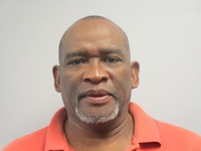 Tony B Young a registered Sex Offender of Texas