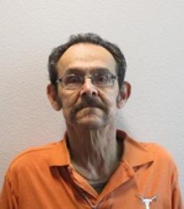 Domingo Martinez Gloria a registered Sex Offender of Texas