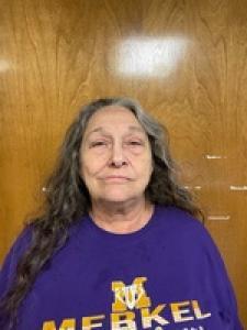Lee Ann Butman a registered Sex Offender of Texas