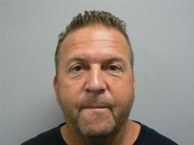 Mark Anthony Click a registered Sex Offender of Texas