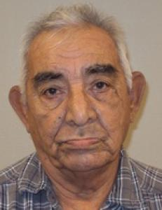 Noe Rodriguez a registered Sex Offender of Texas