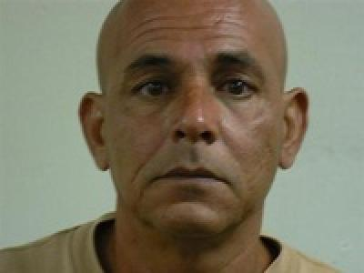 Henry Mancha a registered Sex Offender of Texas