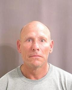 Michael Lynn Hayes a registered Sex Offender of Texas