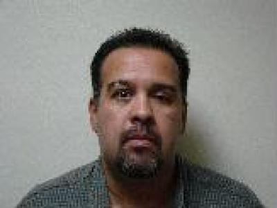 Ruben Juarez a registered Sex Offender of Texas