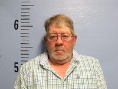Joe Lee Mitchell a registered Sex Offender of Texas
