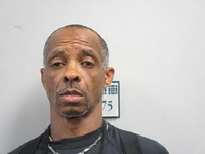 George Earl Johnson a registered Sex Offender of Texas