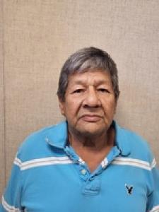 Deme Trio Maldonado a registered Sex Offender of Texas