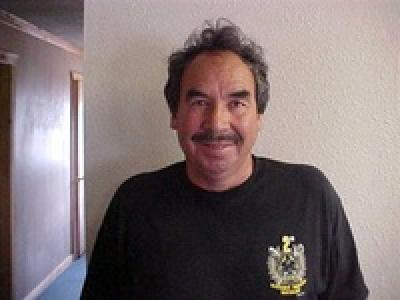 Jimmy Chavez a registered Sex Offender of Texas