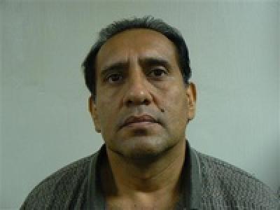 Agustin Velasquez a registered Sex Offender of Texas