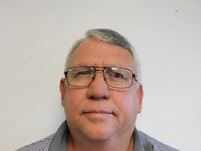 Jorge Chavez a registered Sex Offender of Texas