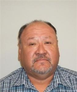 Manuel Cuellar III a registered Sex Offender of Texas