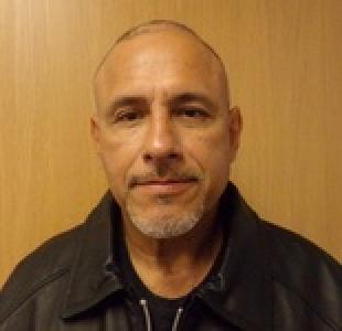 Humberto Mejorado a registered Sex Offender of Texas