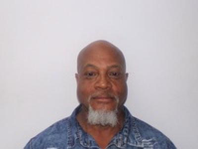 Floyd Edward Henry a registered Sex Offender of Texas