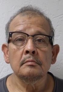 Raymundo Herrera Villarreal a registered Sex Offender of Texas