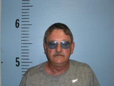 David Payton Guy a registered Sex Offender of Texas