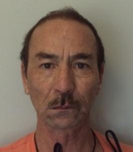 Earley Lykins a registered Sex Offender of Texas