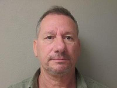 Eddie Ray Peterson Jr a registered Sex Offender of Texas