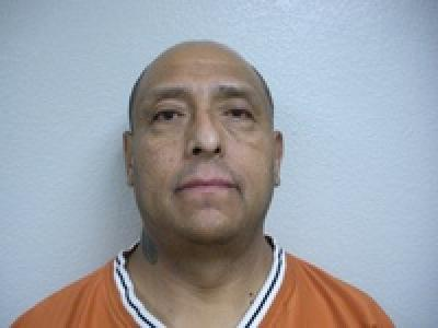 Ronald Anthony Valencia a registered Sex Offender of Texas