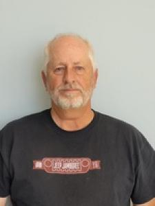 Ronnie Edward Black a registered Sex Offender of Texas