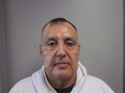 Jose Esquivel Jr a registered Sex Offender of Texas