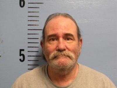 Robert Harvey Stanley Jr a registered Sex Offender of Texas