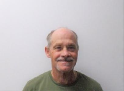 Larry Dale Morris a registered Sex Offender of Texas