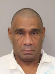 Brian Keith Green a registered Sex Offender of Texas