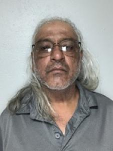 Ruben Alameda a registered Sex Offender of Texas