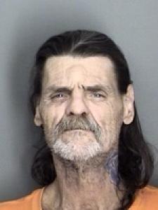 James Greene Jr a registered Sex Offender of Texas